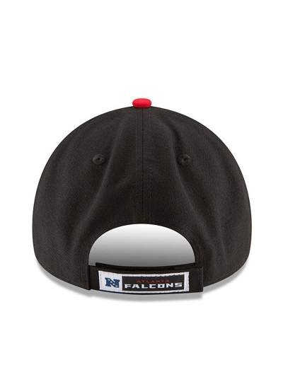 New Era  9Forty NFL Falcons