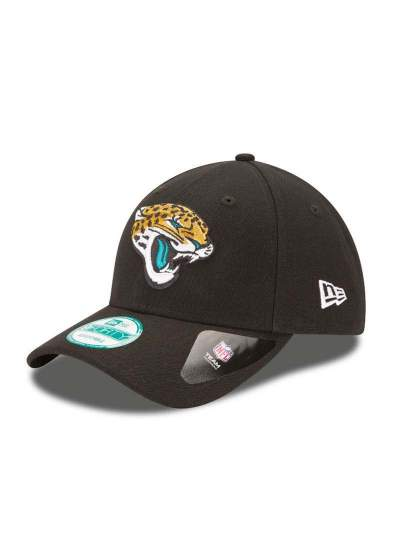 New Era  9Forty NFL Jaguars