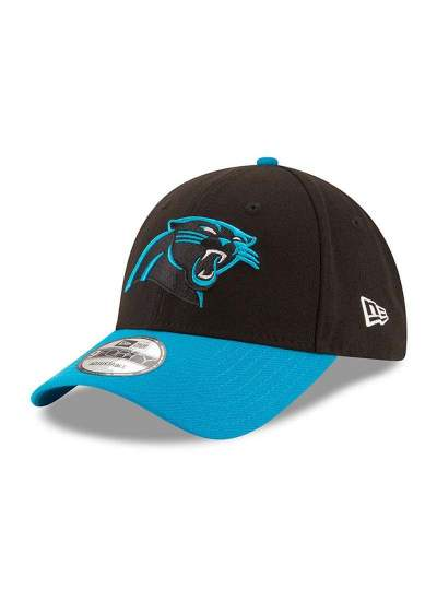 New Era  9Forty NFL Panthers