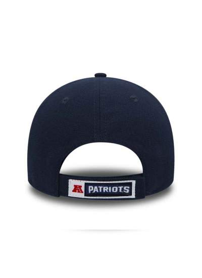 New Era  9Forty NFL Patriots