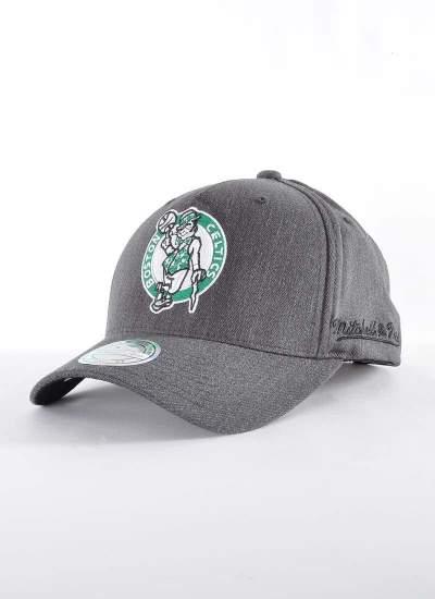 Mitchell & Ness  Eazy 110 Celtics szara