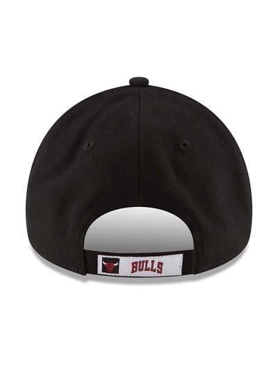 New Era  9Forty NBA Bulls