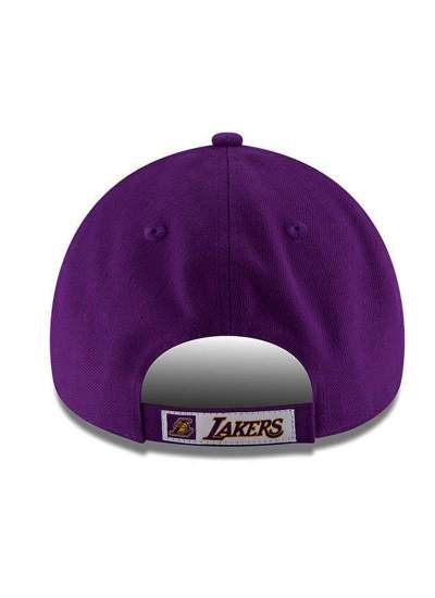 New Era  9Forty NBA Lakers