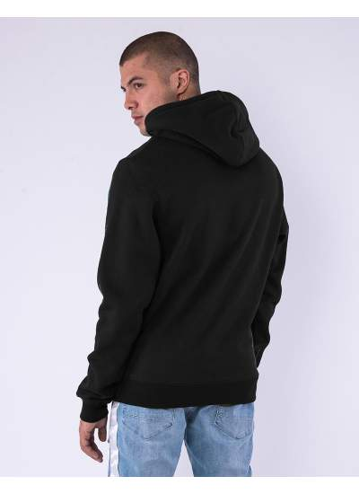 Cayler & Sons  Trusted Hoody Blk
