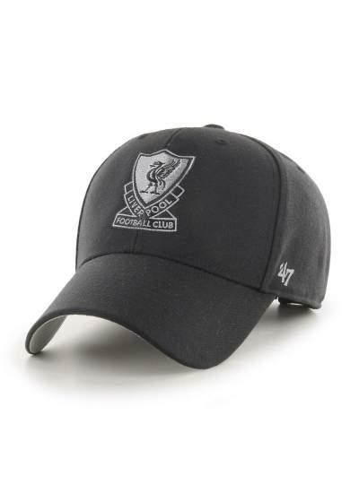 47 Brand  MVP Liverpool FC BG
