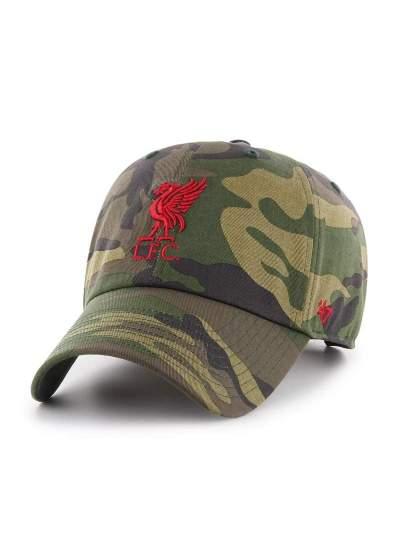 47 Brand  CU Liverpool FC moro