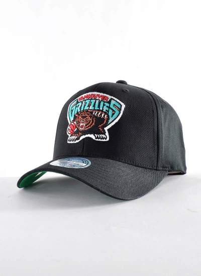 Mitchell & Ness  Pinch 110 Grizzlies