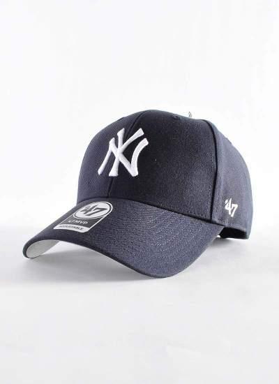 47 Brand  MVP Yankees DNW