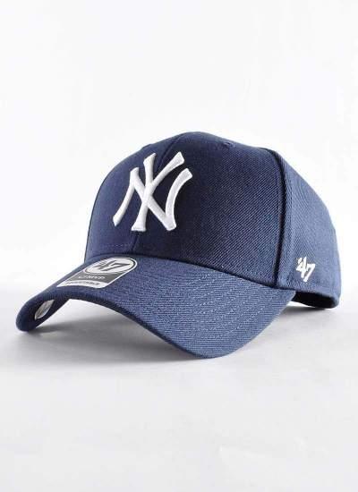 47 Brand  MVP Yankees LNW