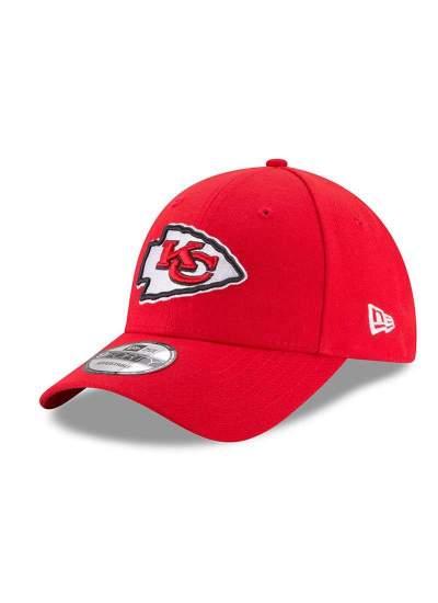 New Era  9Forty NFL Chiefs
