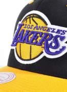 Mitchell & Ness  2Tone 110 Lakers