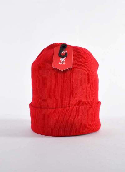47 Brand  Raised Knit Liverpool RB