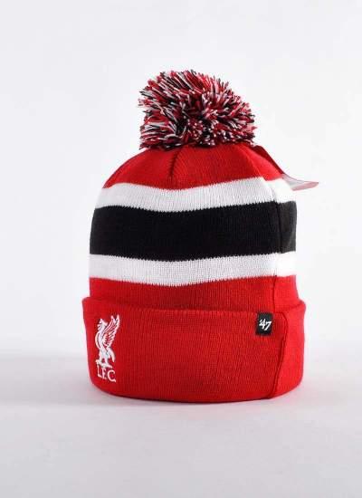 47 Brand  Breakaway Pom Liverpool RW