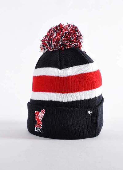 47 Brand  Breakaway Pom Liverpool NR