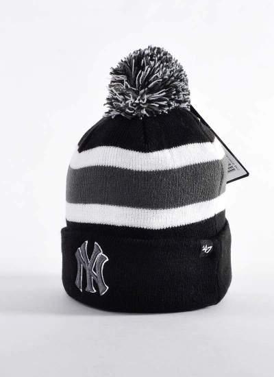 47 Brand  Breakaway Pom NY Yankees