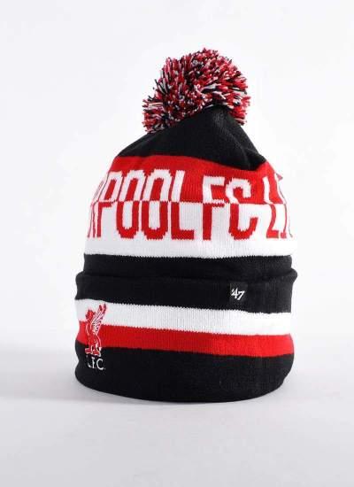 47 Brand  Split Pom FC Liverpool