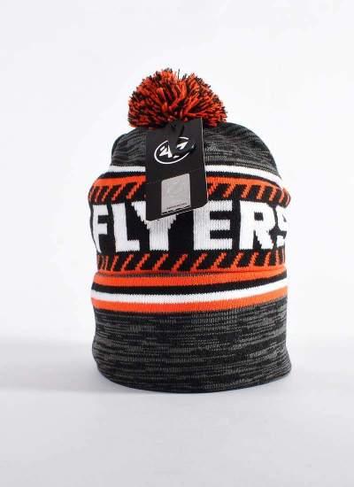 47 Brand  Ice Cap Pom Flyers