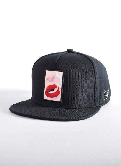 Cayler & Sons  High Times Snapback