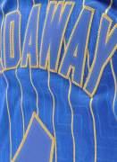 Mitchell & Ness  Swingman Jersey Magic CNY
