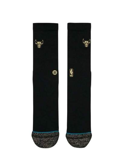 Stance  Bulls Trophy Socks