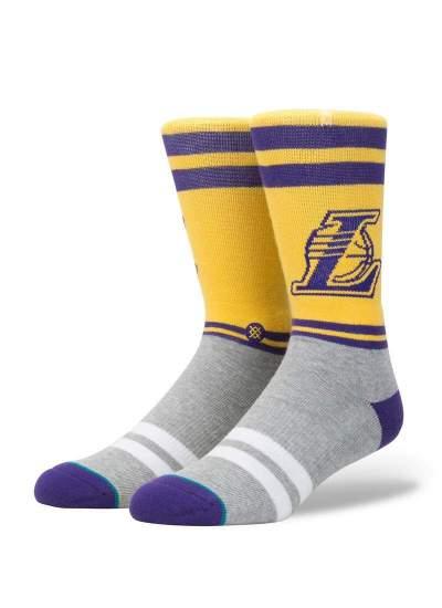Stance  Bulls City Gym Socks