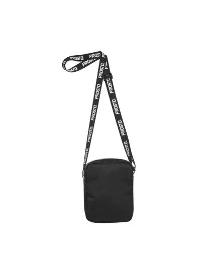 Prosto  Neck Bag MERCURIAL Black