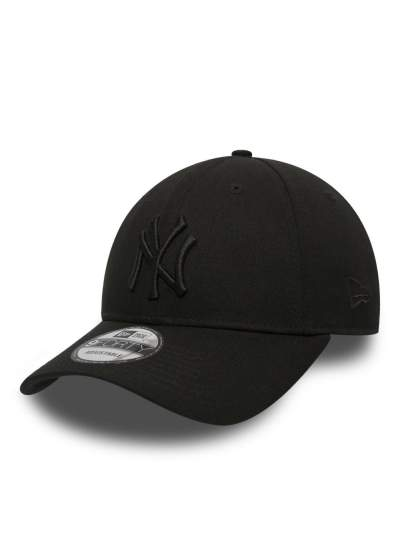 New Era  9Forty Essential NY BOB