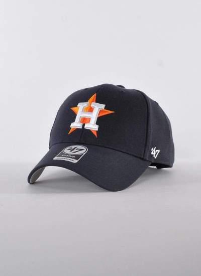 47 Brand  MVP MLB Astros