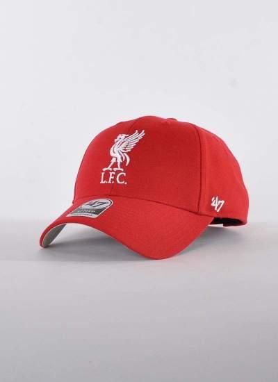 47 Brand  MVP Liverpool FC RW