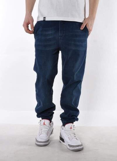 Grube Lolo  Classic Jogger Jeans Drt