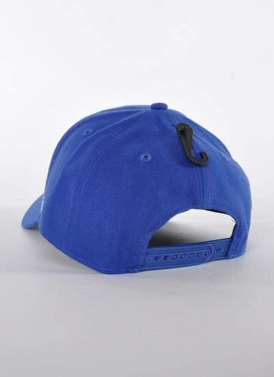 47 Brand  MVP NY Yankees niebieska