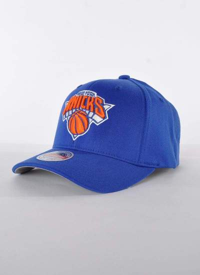 Mitchell & Ness  Ground Knicks