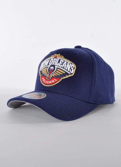 Mitchell & Ness  Ground Pelicans
