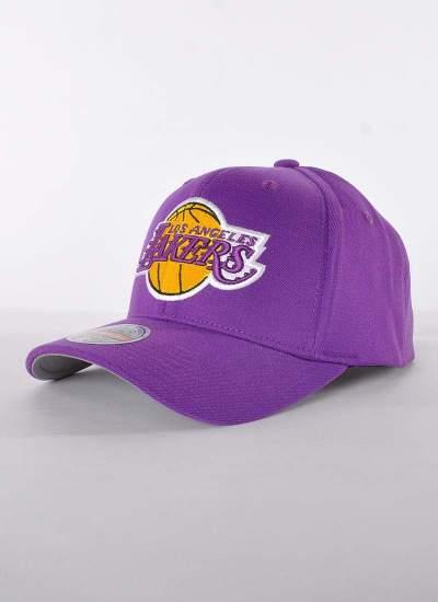 Mitchell & Ness  Ground Lakers