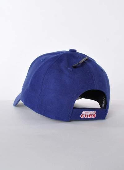 47 Brand  MVP MLB Cubs
