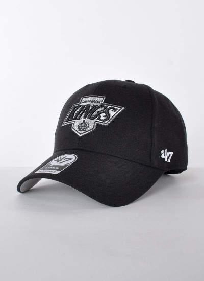 47 Brand  MVP NHL Kings
