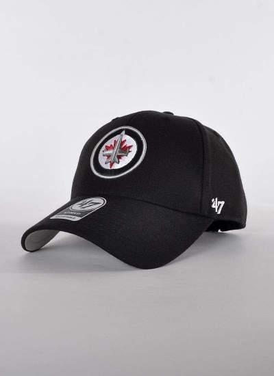 47 Brand  MVP MLB Jets