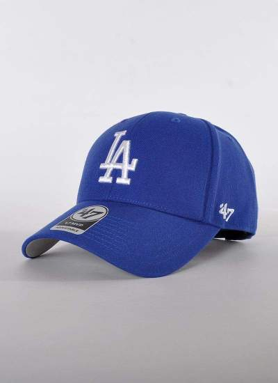 47 Brand  MVP MLB LA Dodgers