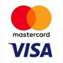 Płatności Paynow Visa Mastercard