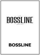 Bossline