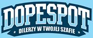DopeSpot - Dilerzy w Twojej szafie