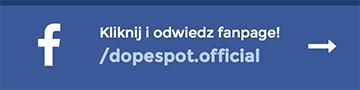 DopeSpot Facebook